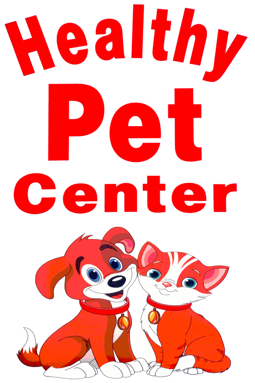 Healthy Pet Center