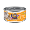 NutriSource Cat & Kitten Chicken & Rice Canned Cat Food