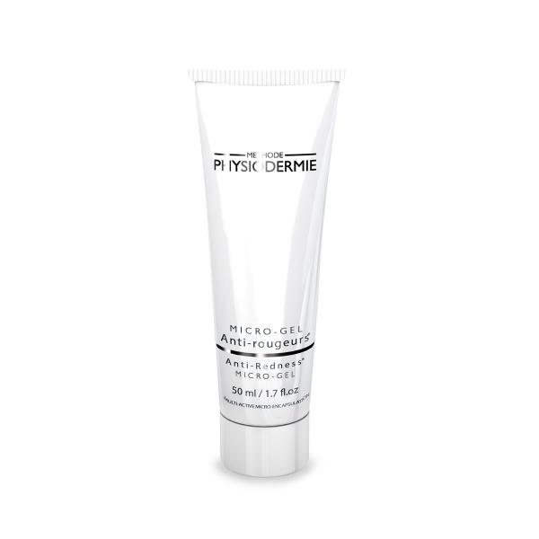 Micro-Gel Anti-Rougeurs 50 ml