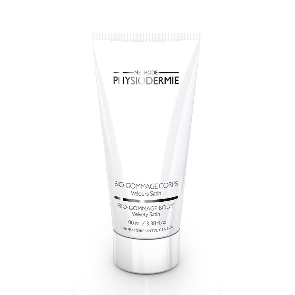 Bio-Gommage Corps 100 ml