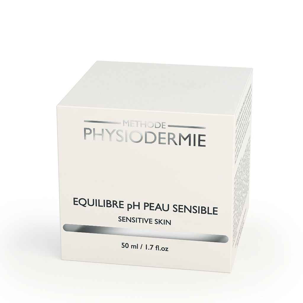 Equilibre Ph. Peau Sensible 50 ml