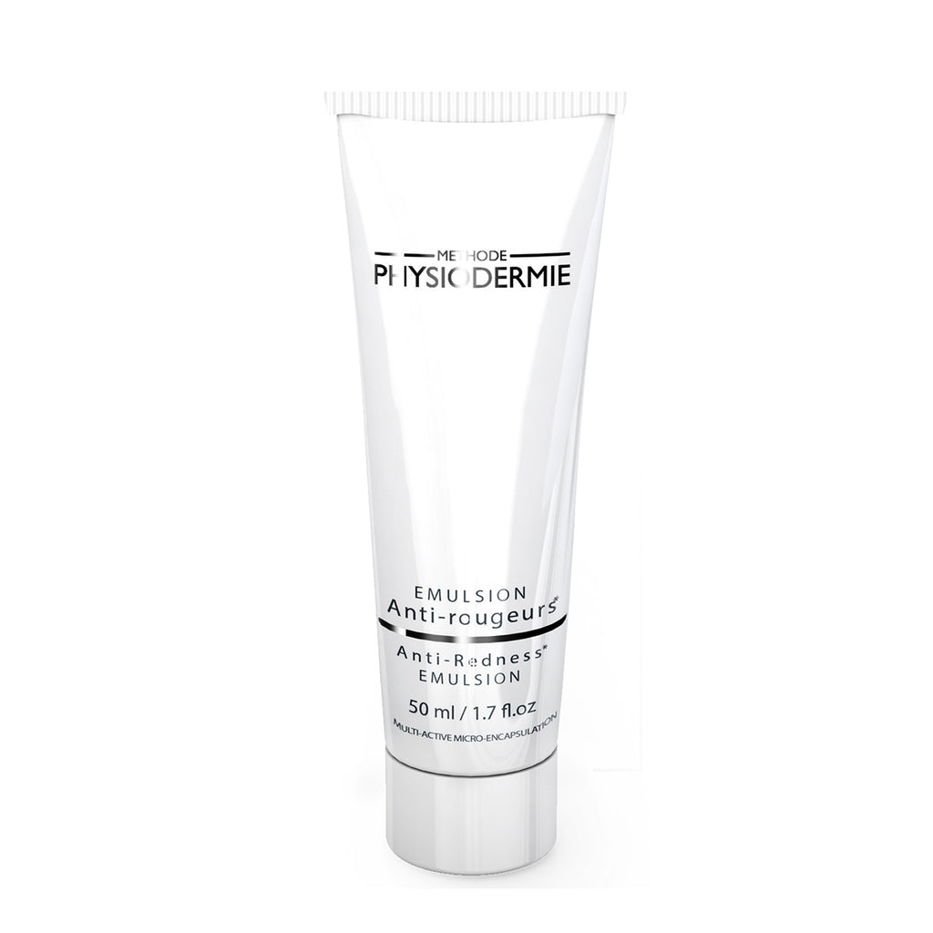 Micro-Emulsion Anti-Rougeurs 50 ml