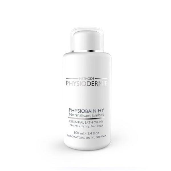 Physiobain H.Y. 100 ml