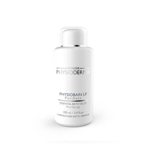 Physiobain L.F. 100 ml