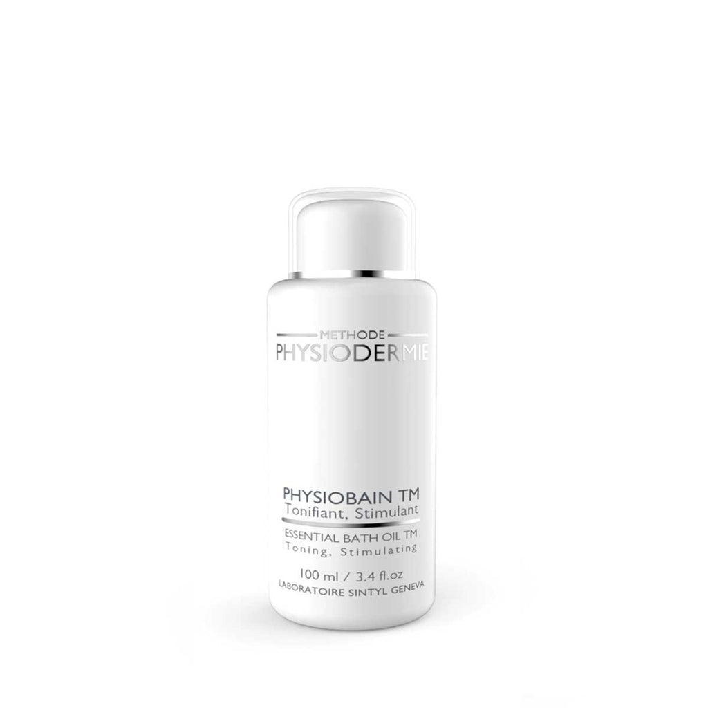 Physiobain T.M. 100 ml