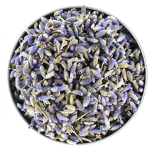 Load image into Gallery viewer, Organic Culinary Lavender