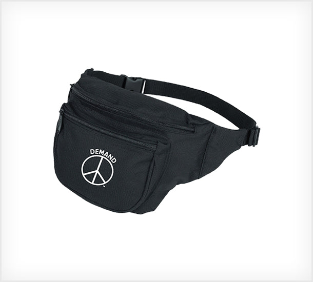 Landing-Demand-Peace-Fanny-Pack