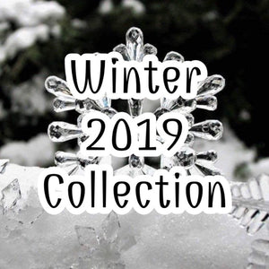 Winter 2019 Collection
