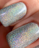 Diamond - One Coat Holo