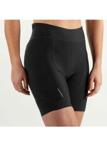 Garneau Women's Sensor 7.5 Cycling Shorts