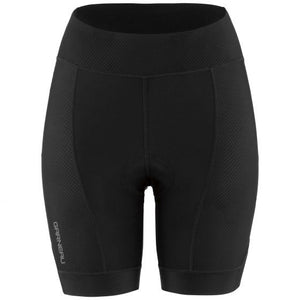 Garneau Optimum 2 Women's Cycling Shorts