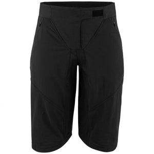 Louis Garneau Men's Dawn Cycling Shorts