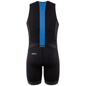 Garneau Men's Sprint Tri Suit