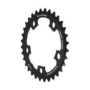 Blackspire Mono Veloce Single Speed Chainring