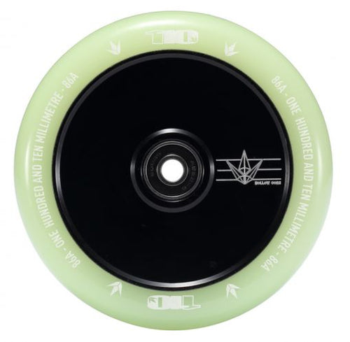 Envy Hollowcore 110mm Scooter Wheel