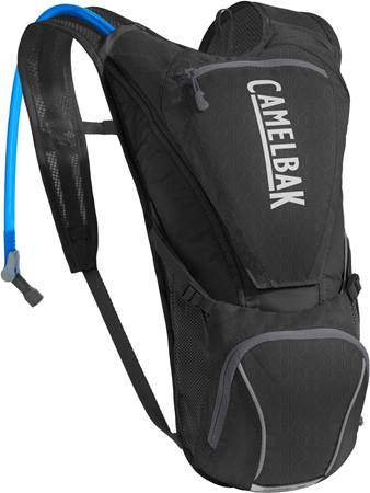 Camelbak Rogue 2.5L Hydration Pack - Men's