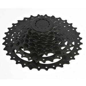 Sram PG-820 8 Speed Cassette 11-30T