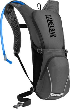 Camelbak Ratchet 3L Hydration Pack - Men's
