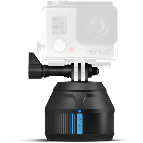 GoPole Scenelapse for GoPro