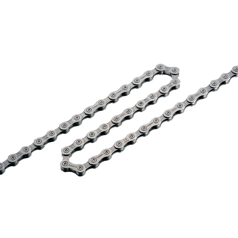 Shimano SLX CN-HG74 10 Speed Bicycle Chain