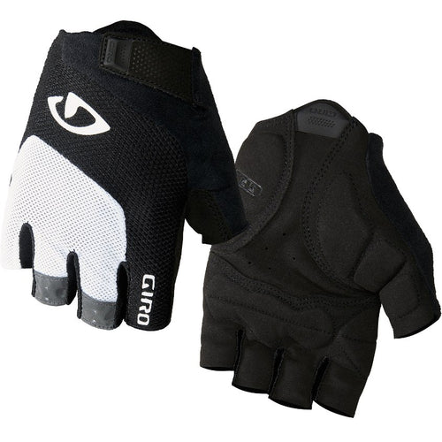 Giro Stradedure SuperGel Cycling Glove
