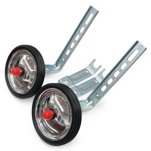 Damco Economic Training Wheels - 12