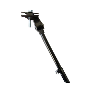 "DAMCO Adjustable Economic Kickstand - 20"" to 700c"