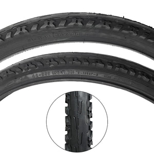 CST Cross Tire 26 x 1.90