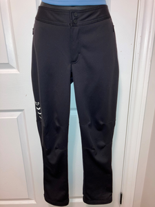 Louis Garneau Women's Canmore Cycling Pants