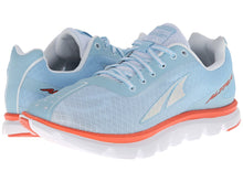 Load image into Gallery viewer, Altra Women's The One 2.0 Running Shoes