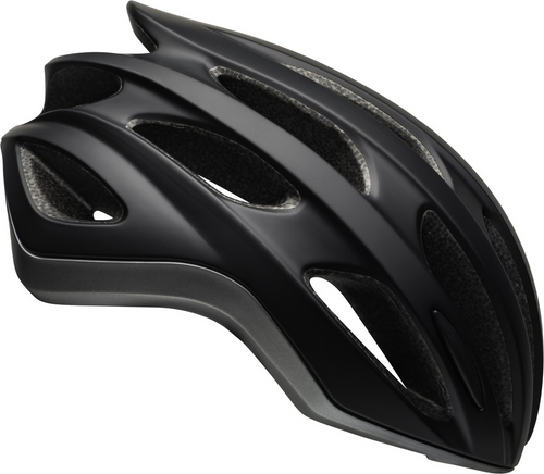 BELL FORMULA MIPS M/G BLK/GRY Adult Helmet