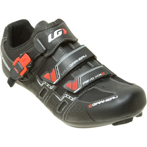 Louis Garneau Men's revo XR3 Cycling Shoe