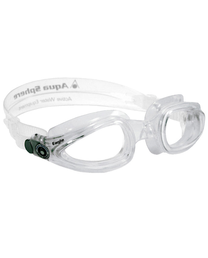 Aqua Sphere Eagle Swim Goggles