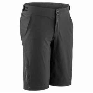 Small Men's Garneau Connector Shorts