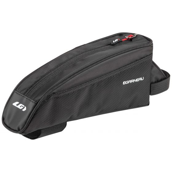 Garneau Top Zone Cycling Bag