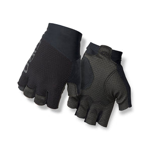 Giro Zero CS Cycling Gloves