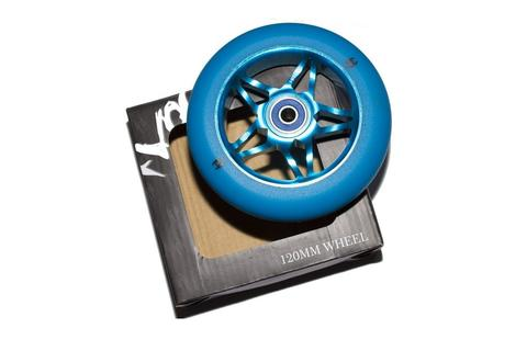 Havoc 120mm Scooter Wheel