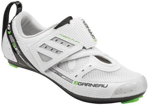 Louis Garneau Women's Tri X Speed 2 Shoes