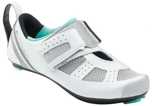 Louis Garneau Women's Tri X Speed 3 Shoes