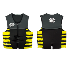 Whiteknuckle M's Neoprene Life Jacket