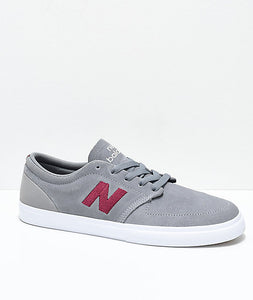 New Balance Numeric 345 Skateboard Shoe