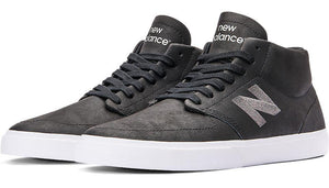 New Balance Numeric 346 Skateboard Shoe