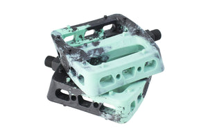 Odyssey Twisted PC Pro BMX Pedals