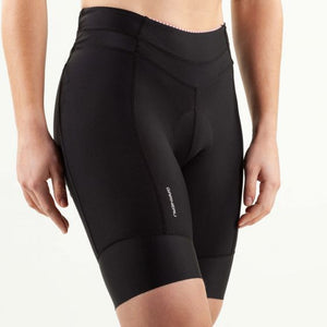 Louis Garneau Women's Small Neo Power Art Motion Cycling Shorts