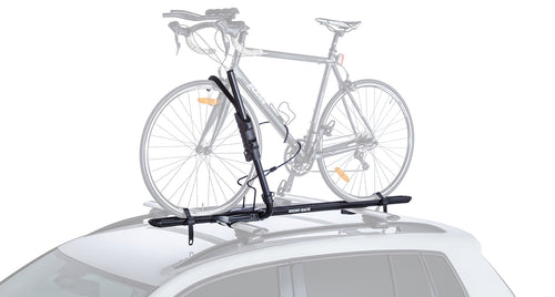Rhino-Rack Hybrid Bike Carrier RBC050