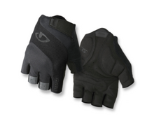Load image into Gallery viewer, Giro Bravo Gel Cycling Glove