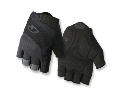 Giro Bravo Gel Cycling Glove