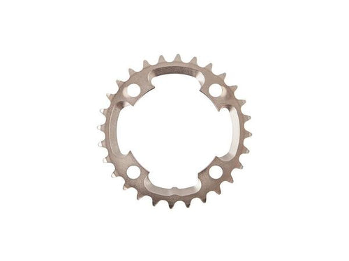 Shimano XTR 10 Speed Chainring