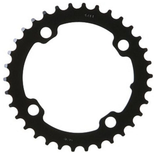 Truvativ Single Speed MTB Chainring