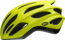 Load image into Gallery viewer, Bell Formula Adult Helmet Size Medium